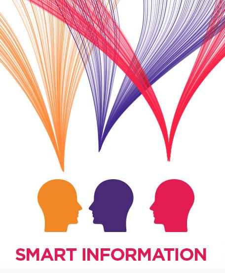 Logo der Akademie