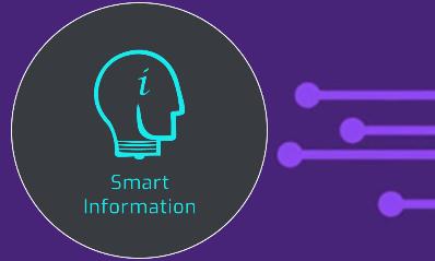 Smart-Information-Seminar